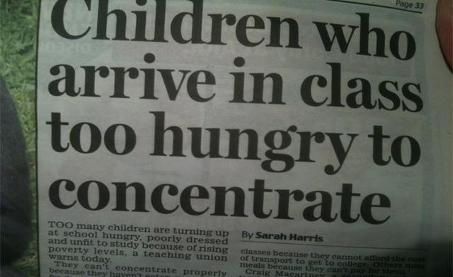 hungry-children-sa