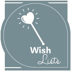 icon-wish