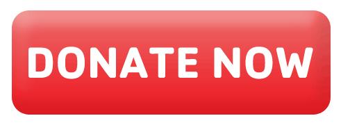 DonateNowButton