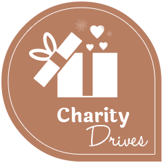 icon-charity